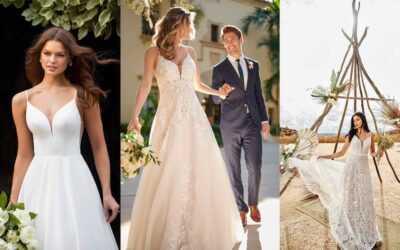What's Your Wedding Style?