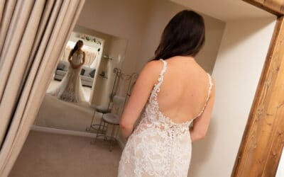 Your Dress Search: What Not to Overlook